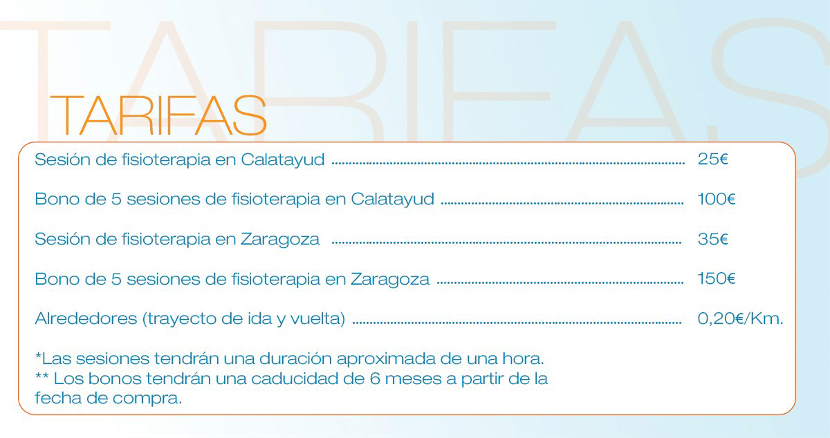 Zaragoza for Tarifas piscinas municipales zaragoza